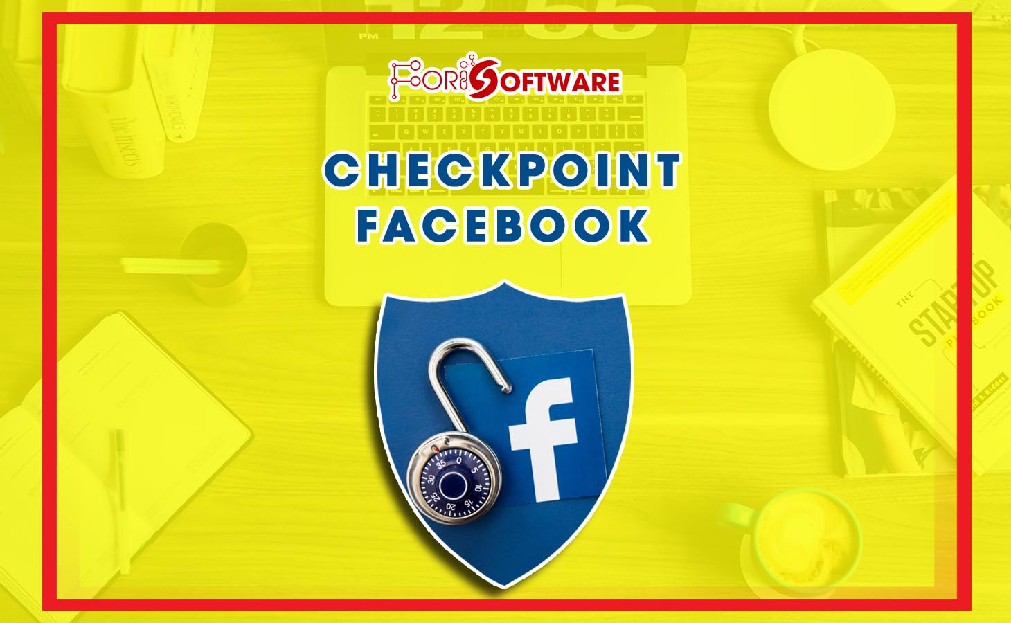 Checkpoint Nick Facebook